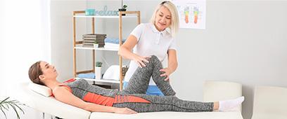 Medicina Esportiva é área promissora para profissionais da saúde