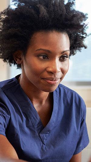 Saúde Mental na Atenção Primária é oportunidade de carreira em várias profissões