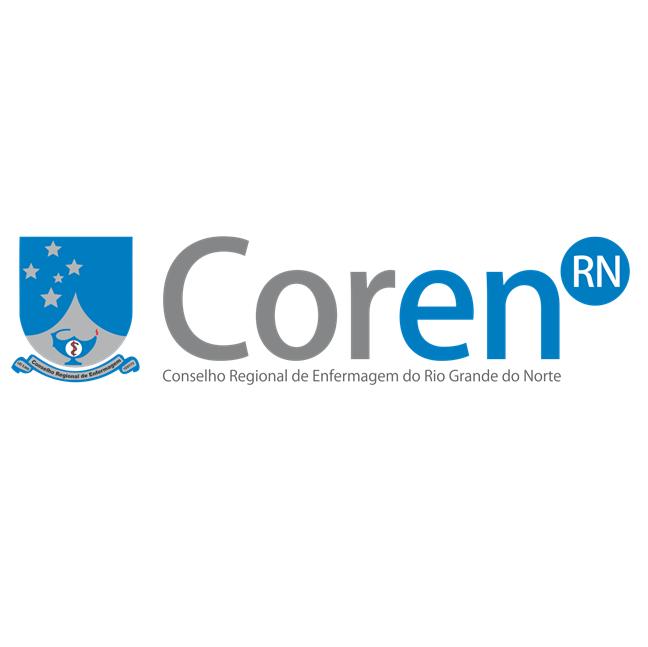 patrocinador-apoio-institucional